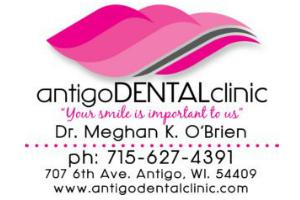 Antigo Dental Clinic