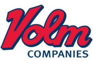 Volm Companies