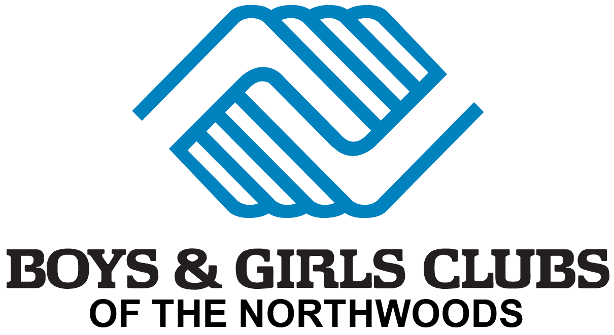 Boys & Girls Clubs of the Northwoods